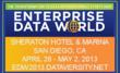 800 Business Professionals Gathered at the 17th Annual Enterprise Data...