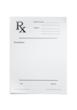 RxISK Publishes Know Your Rx Drug RxISK Checklist