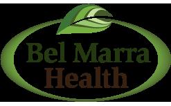 belmarra health