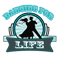 Dancing For Life Charity Fundraiser