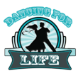 Jive Nation Toronto Supports Dancing For Life Cancer Research...