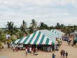 Placencia Belize Lobsterfest