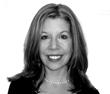 Elissa Guerra, VP, Client Solutions