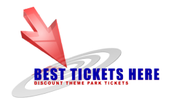 Best Tickets Here Logo