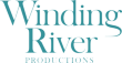 Winding River Productions Announces High-End Studio Enhancements...