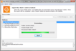 New Mac Mail to PST Tool with Advanced Functionality Released by...