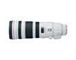 Canon EF 200-400mm f/4L IS USM Lens B&H Photo Video
