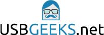 www.usbgeeks.net