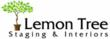 Virginia Home Staging Company Changes Its Name to Lemon Tree Staging,...