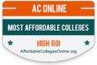 "AffordableCollegesOnline.org Compiles ""Affordable Colleges With High..."