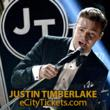 "Justin Timberlake Tour: eCityTickets.com Announces ""20/20 Experience""..."