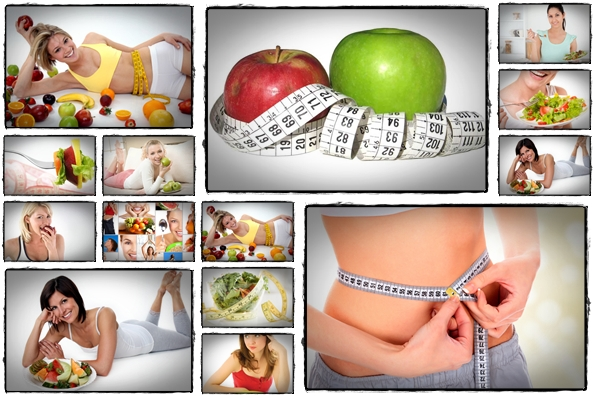 Best weight loss supplement on the market today photo 8