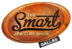 SMART Jewelry Show Dallas