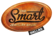 Deion Sanders Announced as the Keynote Speaker at The SMART Jewelry Show Dallas
