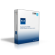Cyberarms IDDS software box
