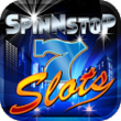 Slot Machine App SpinNStop Slots Trends in Over 21 Countries Two Days...