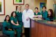 Pasadena Pain Management Team
