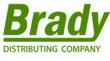 Brady Distributing: Premier distributor of video, arcade and vending machines.