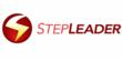 StepLeader Secures $4.4M in Funding with River Cities Capital Fund and...
