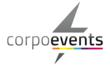 Corpo'Events, un partenaire expert pour magnifier vos...