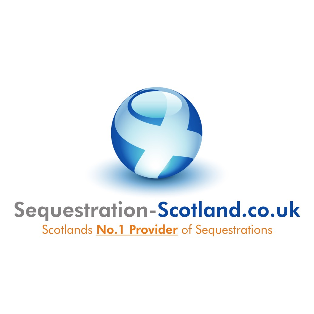 sequestration Sequestration, writ of the writ of sequestration is a process of contempt by proceeding against the property of the contemnor and is a means of enforcing judgments or orders only where the person in contempt has disobeyed an order of the court.