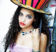 Pop Singer Maya Sienna Signs with Silver Visibility and Eclectic Media...