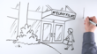 McElroy Films Offers New Service: Animated White Board Doodle Videos