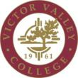 Victor Valley College Completes Successful Implementation of...