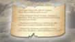 NEST Family Chat