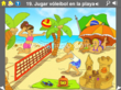 Noyo's Spanish Travel App Now Available in iTunes Teaches all the...
