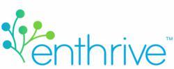 Enthrive Logo