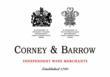 Corney & Barrow
