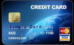 Tibet travel, money use, Tibet credit card use