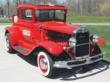 The Original Hot Rod Lincoln