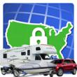 Released Today, Now Search for Vehicle Storage Nationwide from a...