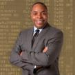 Tyrone Jackson, The Wealthy Investor, Demystifies Covered Call Writing...