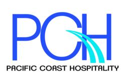 Pacific Coast Hospitality recruiting and job placement for corporate leadership, multi-unit manager, general manager, bar manager, service manager, chef and sous chef.
