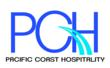 Pacific Coast Hospitality Recruits Top Talent for Restaurants in the...