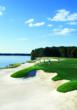 Two Rivers Country Club, Williamsburg, a private Virginia golf course