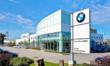 Auto West BMW - Award Winning state-of-the-art dealership located in Richmond, BC, Canada