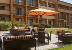 Hunt Valley Hotels, Hotels in Hunt Valley Maryland, Hotel near Cockeysville