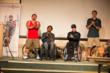 Fundraiser Gives Hope to Team PossAbilities' Paralympic Hopefuls at...