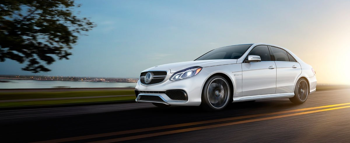 prestige motors and mercedes benz celebrate the 2014 e class