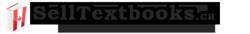 selltextbooks-canada