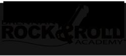 Brennan Rock and Roll Academy
