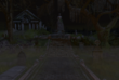 Nancy Drew: Ghost of Thornton Hall image