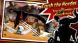 iPhone Screenshot 4 - Ninja Wrath