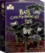 Brand Castle's Bats Cake Pop Baking Kit