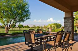 La Quinta Area Golf Home