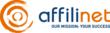 Affilinet ouvre deux nouvelles filiales en Autriche et en Suisse